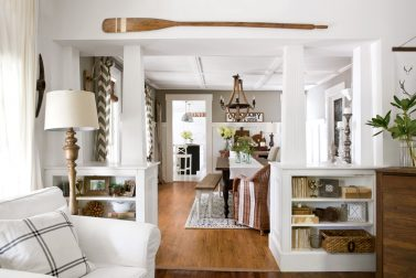 furniture Archives - New England Today on