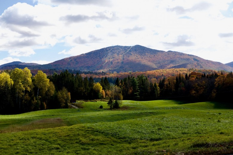 Kingdom Trails Adventure | Guide to East Burke, Vermont
