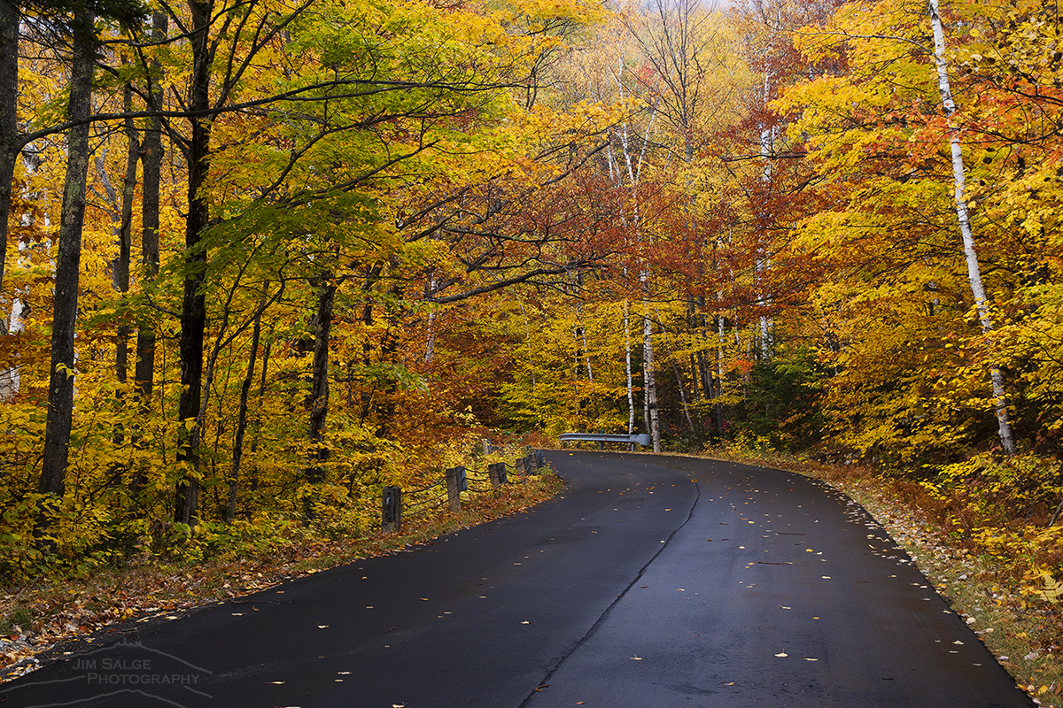 New England Fall Foliage Tips What To Bring Leaf Peeping
