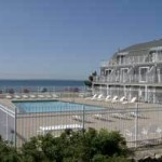 InnSeason Resorts Cape Cod