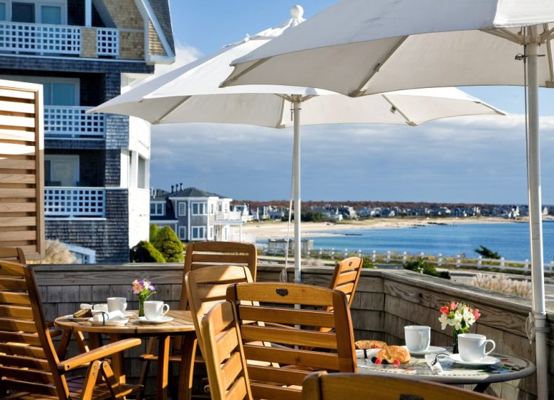 Best Cape Cod Hotels on the Beach - New England Today