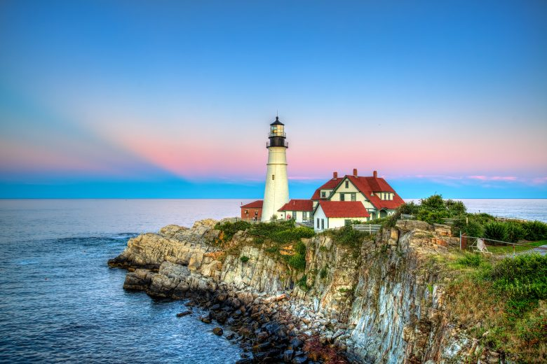 Best Things To Do in Portland, Maine | Activities