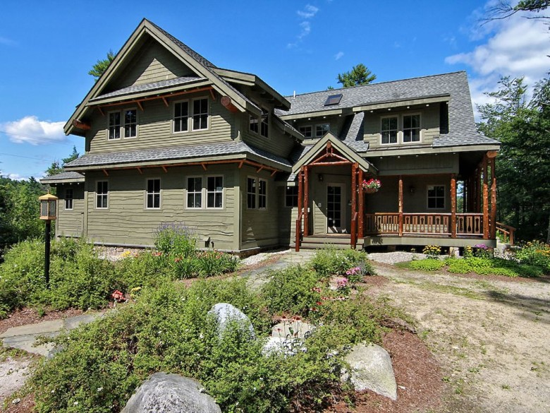 favorite lake winnipesaukee cabin rentals new england today rh newengland com lake winnipesaukee nh vacation rentals lake winnipesaukee nh vacation rentals