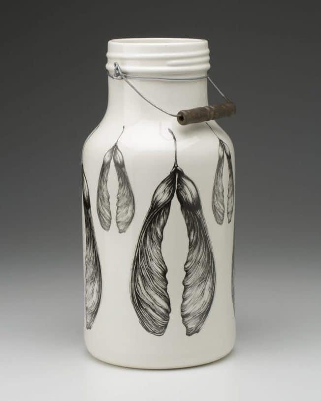 Maple Products 12 - Laura Zindel Ceramicscts12
