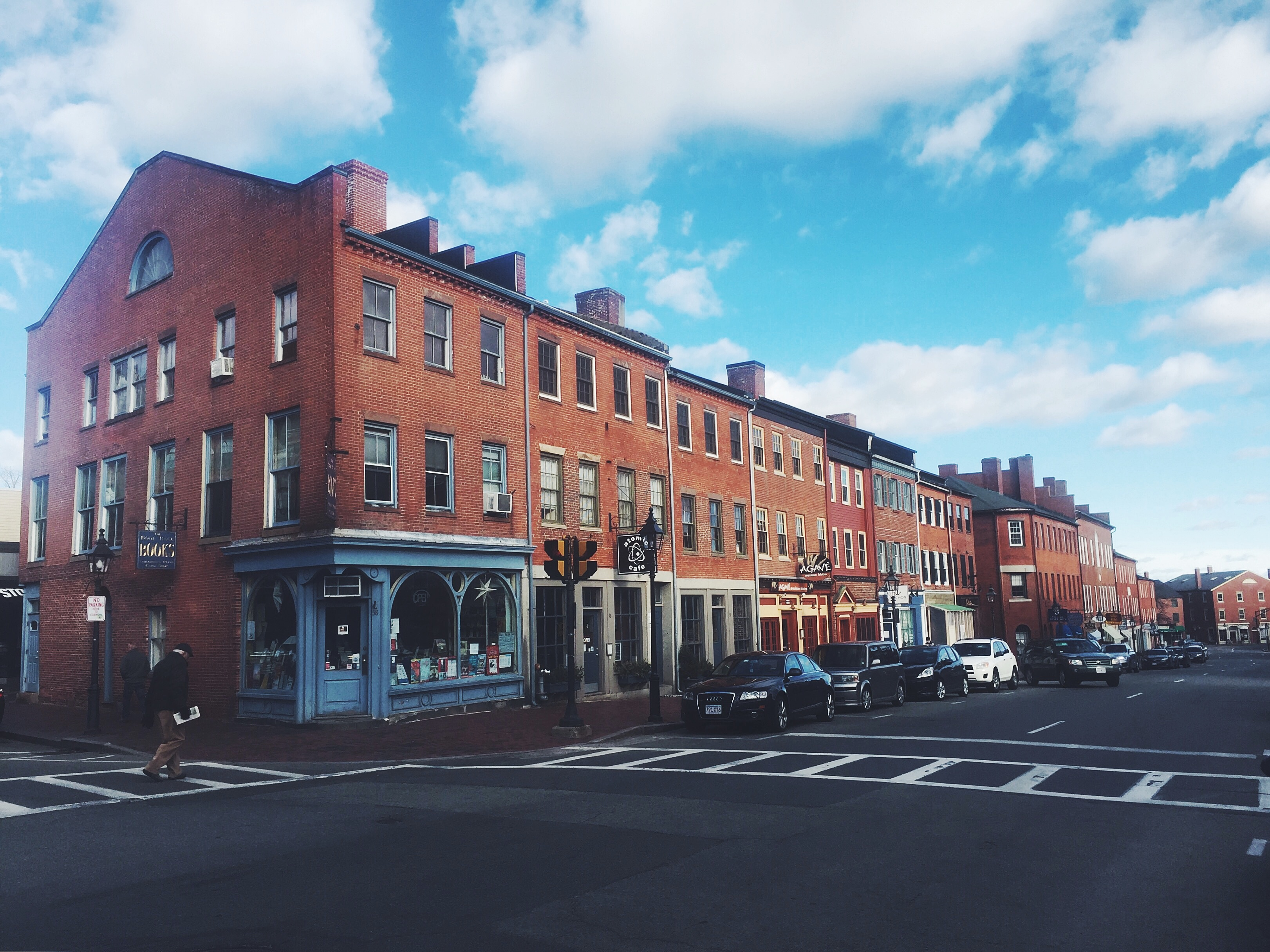 Things To Do In Newburyport Ma Coastal Weekend Getaways New England Today