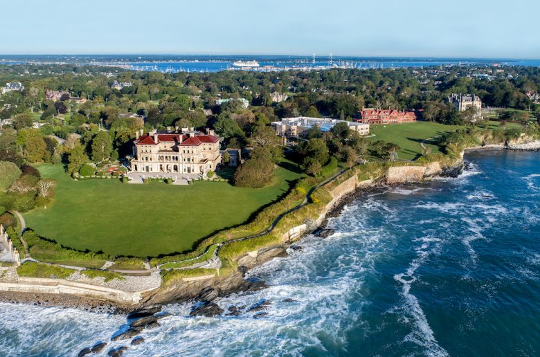 5 Best Things to Do in Newport, Rhode Island