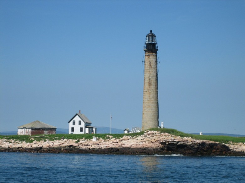 Amazing The 5 Best Lighthouses In New England New England Today Download Free Architecture Designs Scobabritishbridgeorg