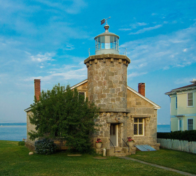 The 5 Best Lighthouses In New England New England Today