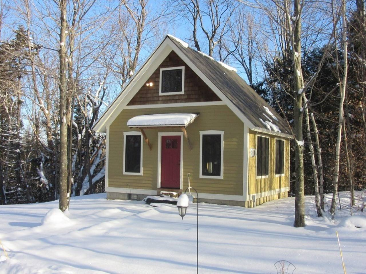 home pin sale for log in cabin rent small vermont cabins ideas