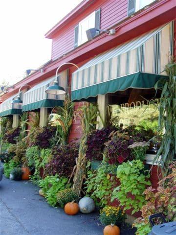 Favorite Brattleboro Vt Restaurants New England Today