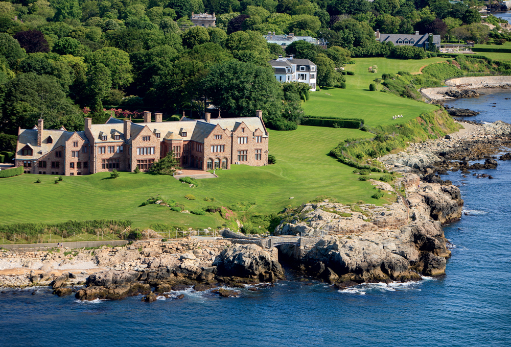 Things To Do In Newport Rhode Island In June