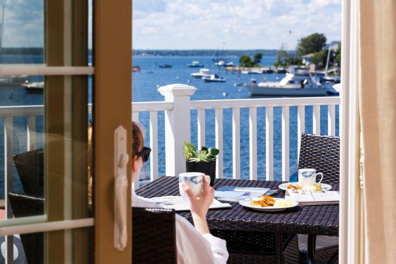Favoriete plaatsen om te verblijven in Westerly, RI | Hotels Inns
