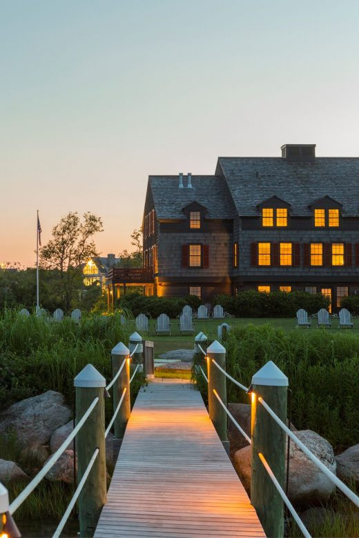 Favorite Places To Stay In Westerly Ri Hotels Inns