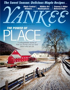 YK0313_Cover_600px