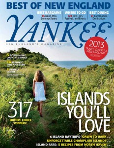 YK0513_Cover_600px