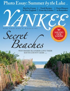 YK0711_Cover_600
