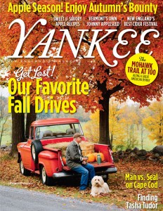 YK0914_Cover_600px