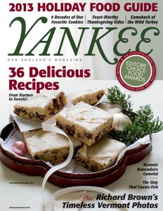 YK1113_Cover_600px