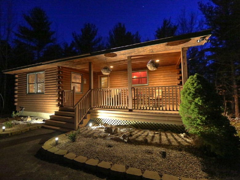 Favorite Acadia National Park Cabins You Can Rent New England Today