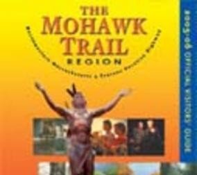 Mohawk Trail Association