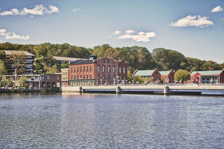 Best Connecticut Coastal Towns