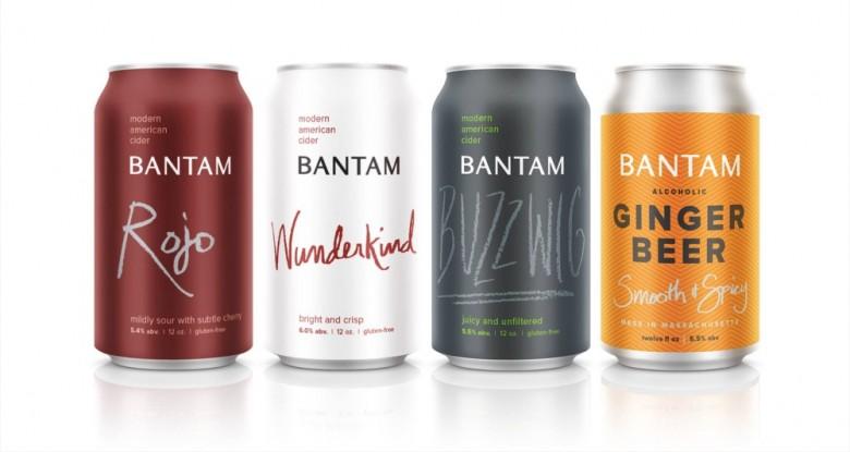 Best New England Hard Cider Varieties