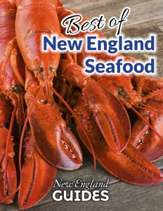 best-new-england-seafood-guide-cover