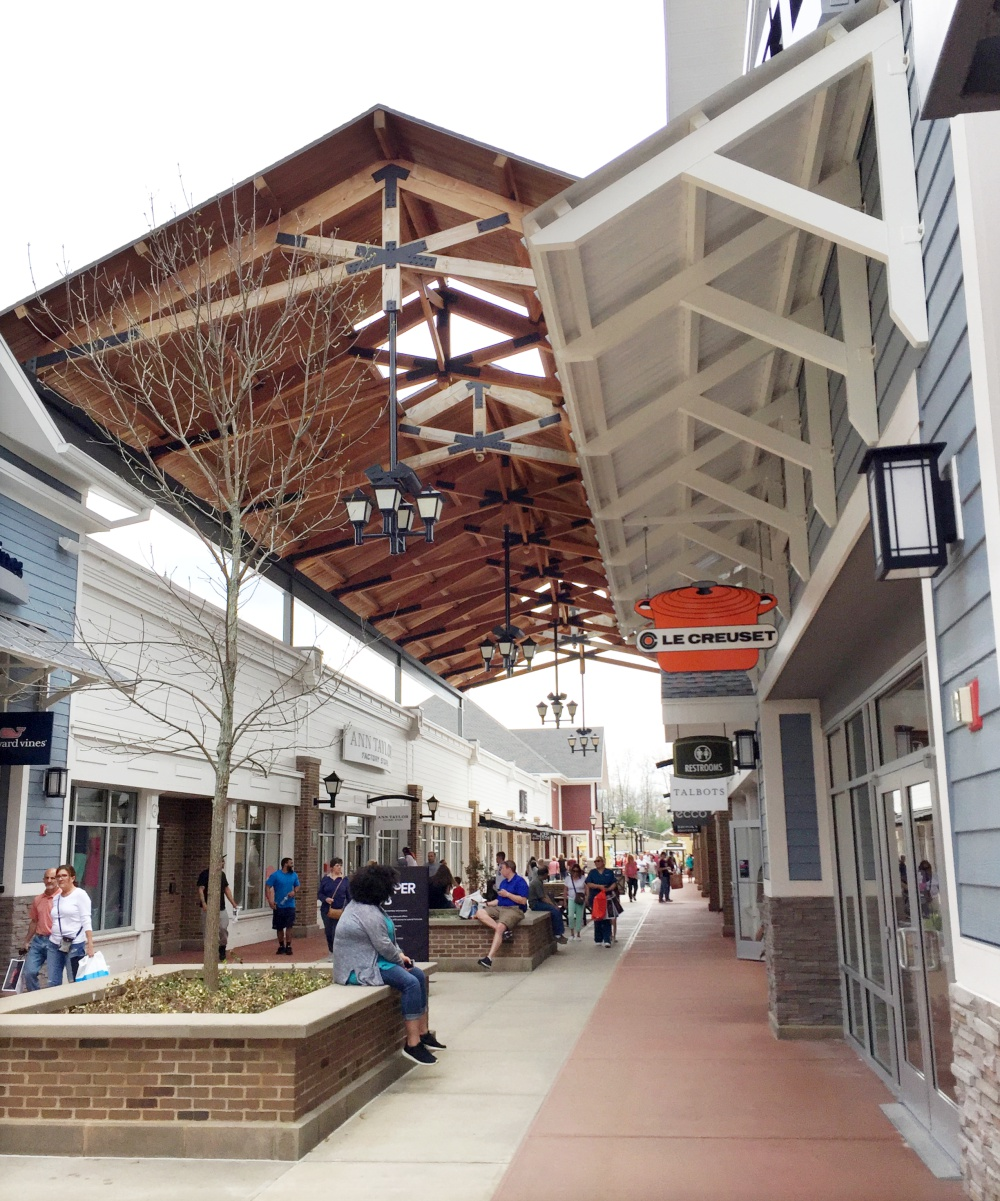 Best Rhode Island Shopping: See reviews and photos of shops, malls & outlets in Rhode Island on TripAdvisor.