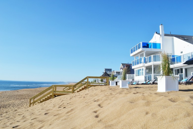 Things To Do On Plum Island In Summer
