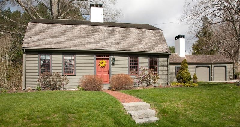 Betty Crocker Kitchen Island