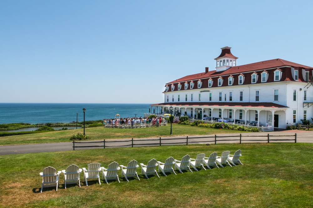 The perfect block island ri day trip new england today favorite block island hotels inns sciox Gallery