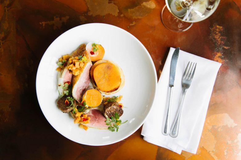 7 Favorite Boston Seaport Restaurants New England Today