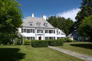 brattleboro Archives - New England Today