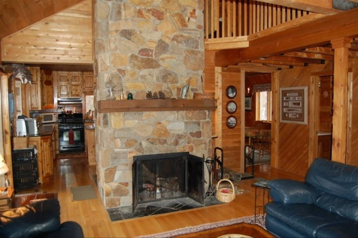 amazing decoration rentals cabin planning luxury for designing rent maine home epic ideas about cabins design with remodel