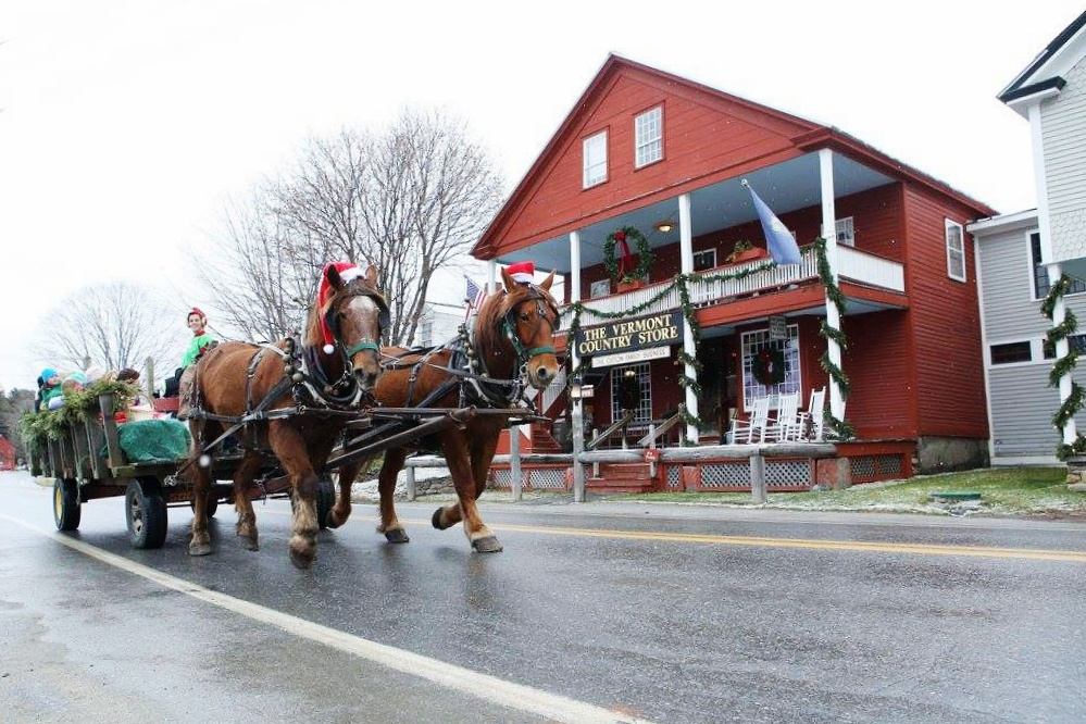 5 Favorite Things to Do in Weston, Vermont