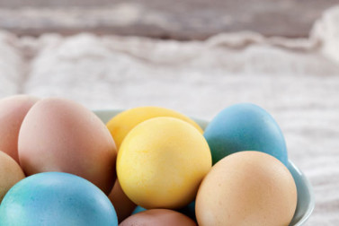 string easter eggs Archives - New England Today
