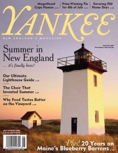 cover_YK0709_600