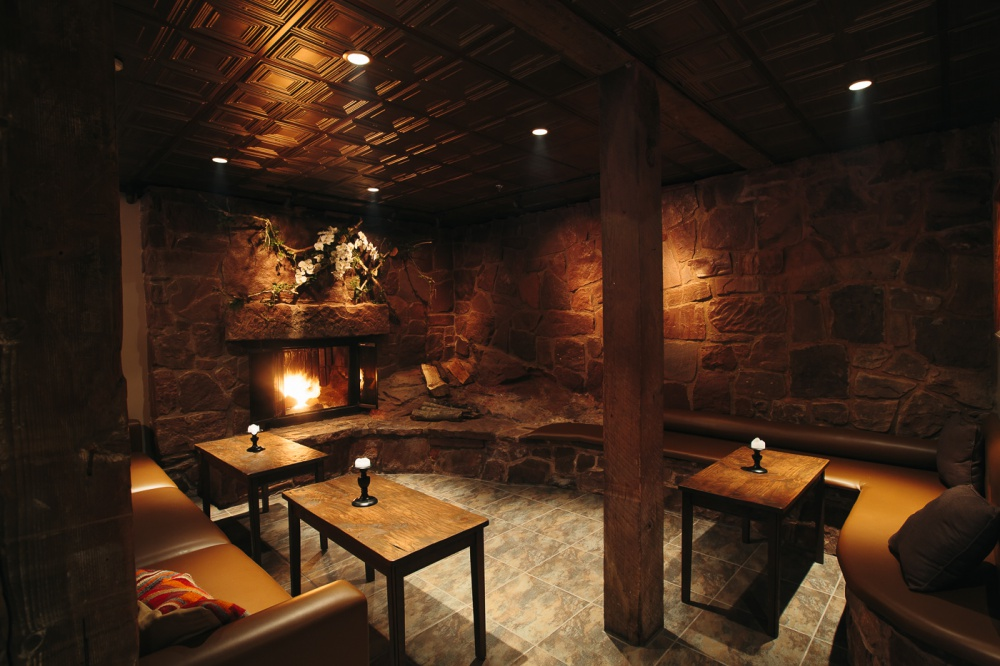Best New England Restaurants With Fireplaces New England Today