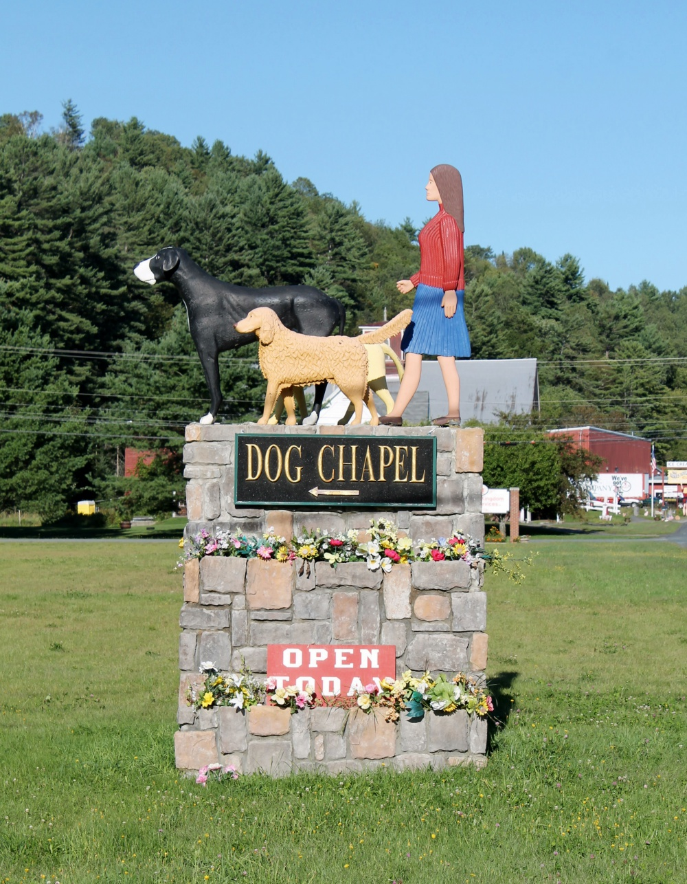 Favorite Things To Do In Vermont A Yankee Bucket List New - 10 things to see and do in vermont