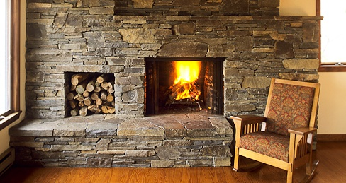 dreamy stone fireplace inspiration by stonemason lew french new rh newengland com stone work above fireplace fireplace stone work near me