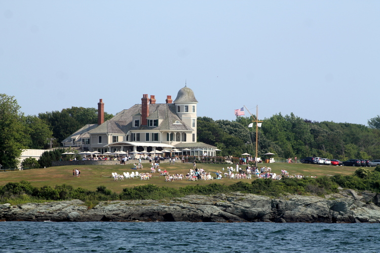 an insider s guide to newport ri new england today