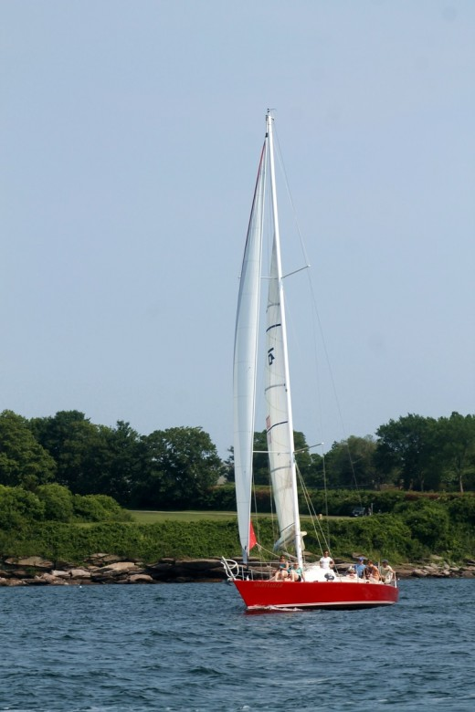 the insiders newport guide a quick guide to newport ri