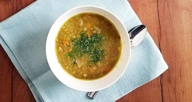 Soup Kitchen Bangor Maine