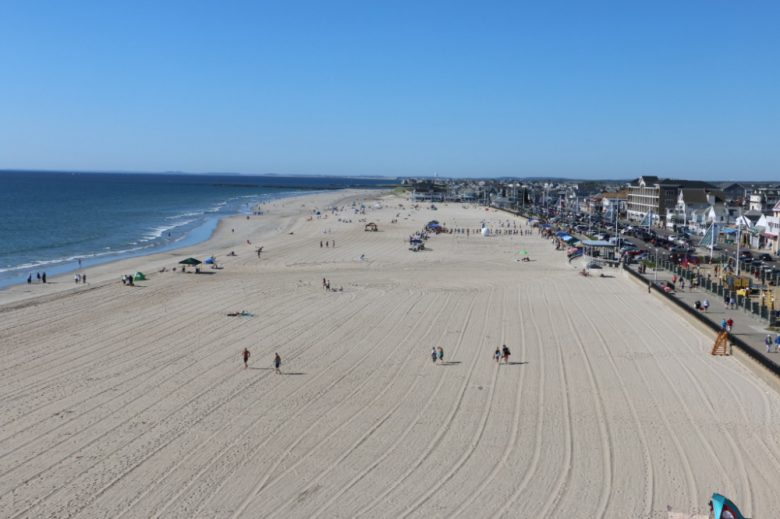 Hampton Beach Nh Hotels