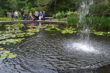 Heritage Museums and Gardens on Cape Cod