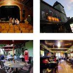 Infinity Music Hall & Bistro
