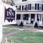 The Inn at Jaffrey Center