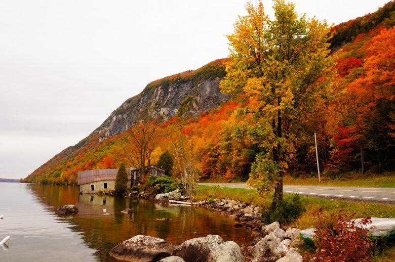 Vermont Vacation Package - TravelKatz, LLC
