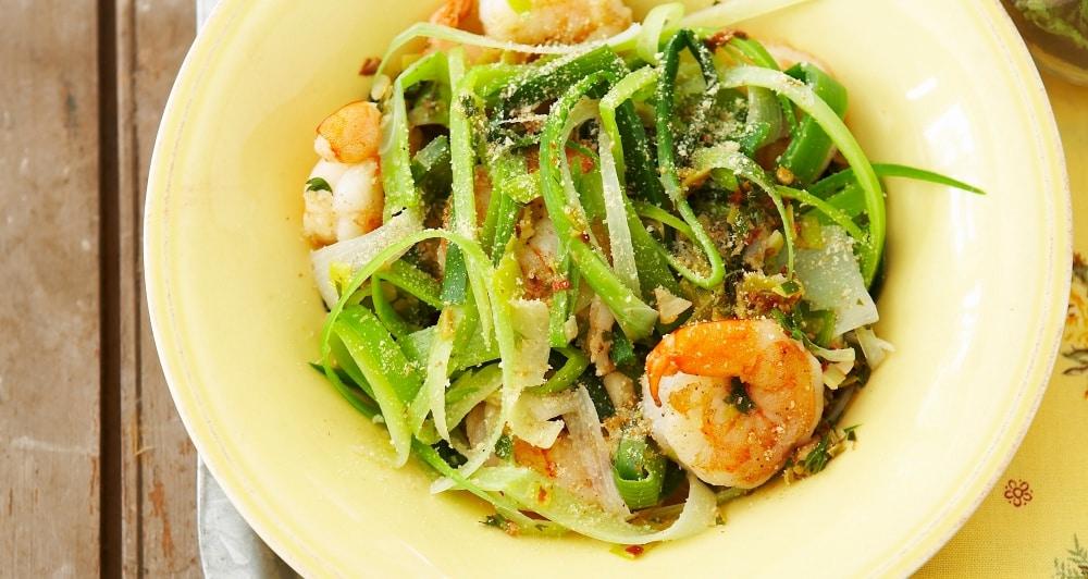 Martha S Kitchen Recipe For Fish Dishes