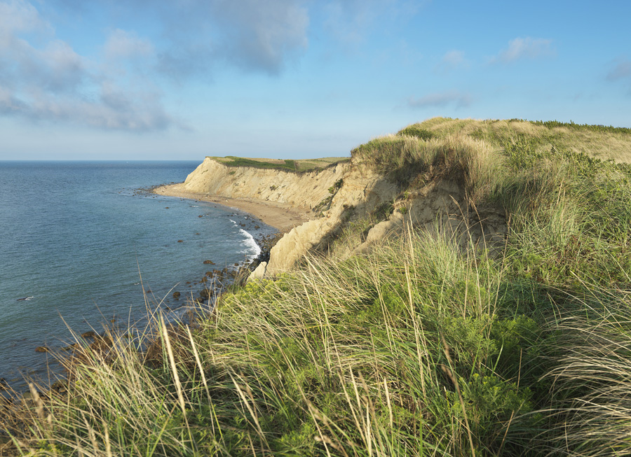 Things to Do on Block Island, RI | Coastal Weekend Getaways